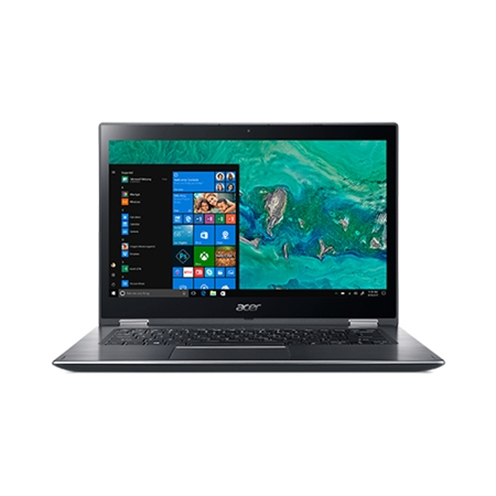 Acer Spin 3 SP314-51-52VU Laptop