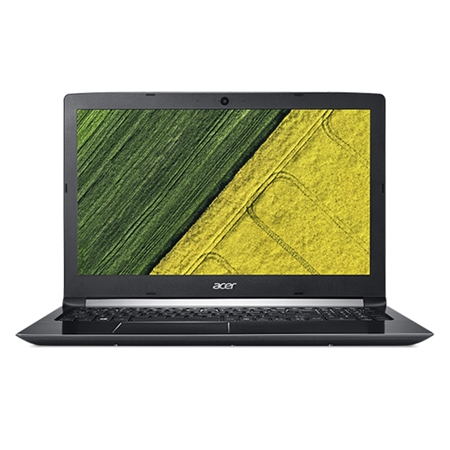 Acer Aspire 5 A515-51G-8556