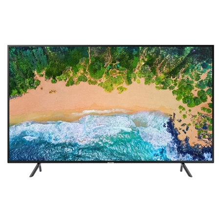 Samsung UE40NU7190 4K UHD TV