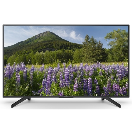 Sony KD-43XF7096 4K LED TV