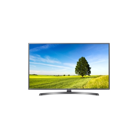 LG 50UK6750 4K LED TV
