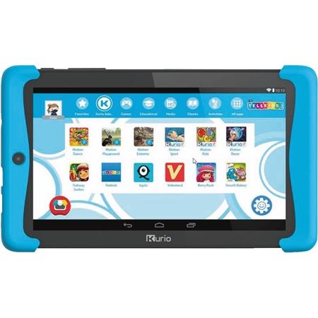 Kurio KUR-C15116MNL tablet