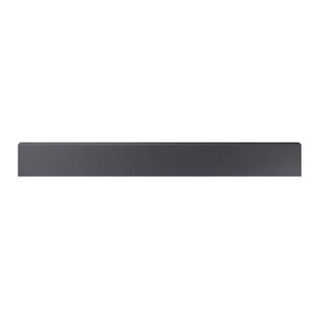 Samsung HW-NW700 Soundbar