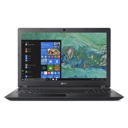 Acer Aspire A315-51-31S8 Laptop