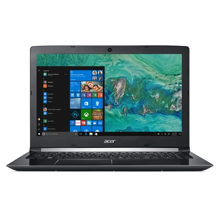 Acer Aspire 5 A515-51G-8556 Laptop