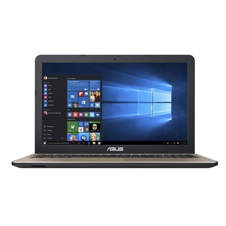 Asus Vivobook X540MA-DM257T Laptop