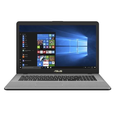 Asus VivoBook 17 X705UA-GC618T Laptop