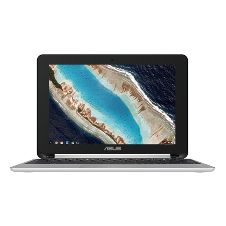 Asus Chromebook Flip C101PA-FS002 Laptop
