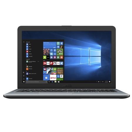 Asus Vivobook K540UA-DM267T Laptop