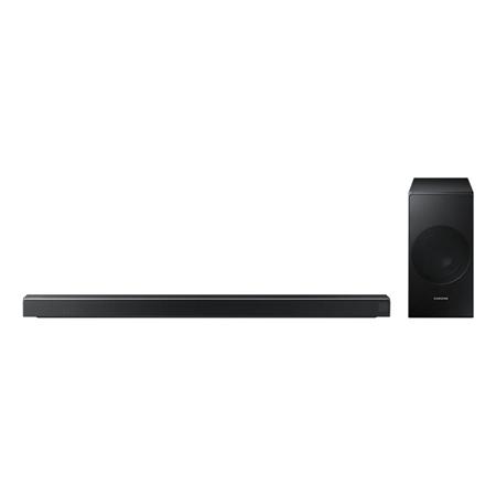 Samsung HW-N550 Soundbar