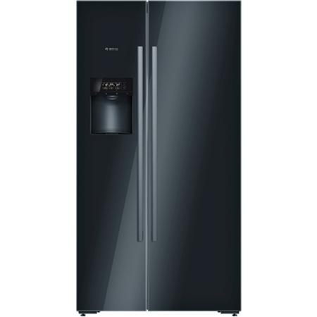 Bosch KAD92SB30 Serie 8 Amerikaanse koelkast