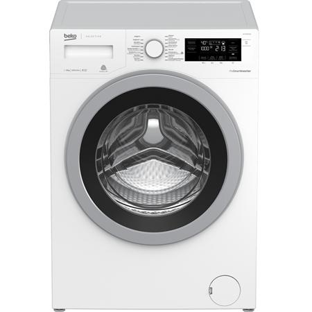 Beko WTV 8735 XS0 Wasmachine