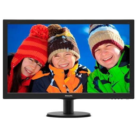 Philips 273V5LHAB/00 Monitor