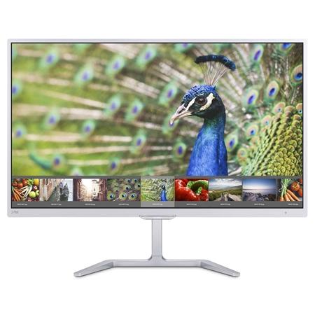 Philips 276E7QDSW/00 Monitor