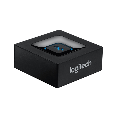 Logitech  Bluetooth-audio-ontvanger