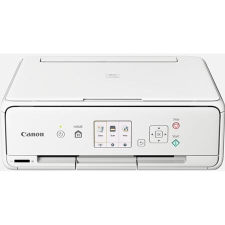 Canon PIXMA TS5051 All-in-one Printer