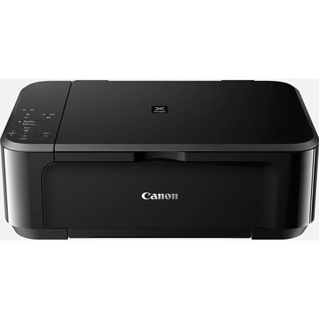 Canon PIXMA MG3650 All-in-one Printer