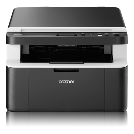 Brother DCP-1612W All-in-one printer