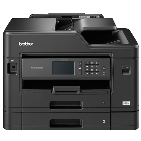 Brother MFC-J5730DW All-in-one printer