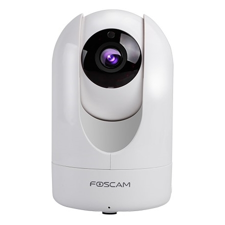 Foscam R2-W Indoor PT Camera