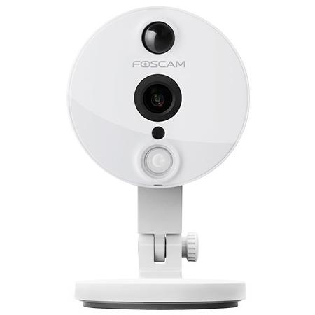 Foscam C2-W Indoor Camera