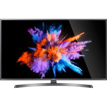 LG 43UK6750 4K LED TV