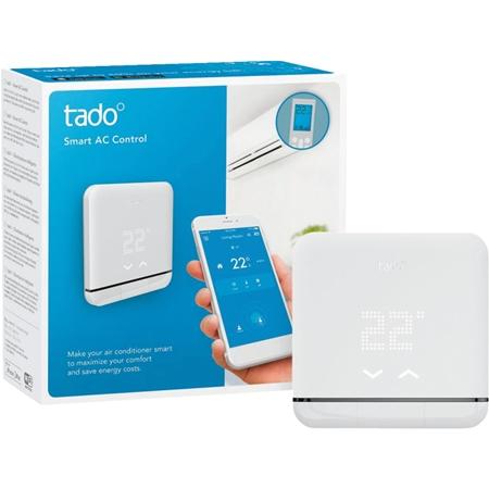 Tado Smart AC Control V2