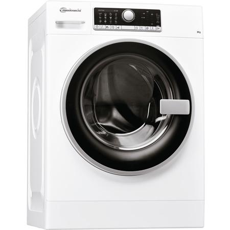 Bauknecht WA ECO 8282 Wasmachine