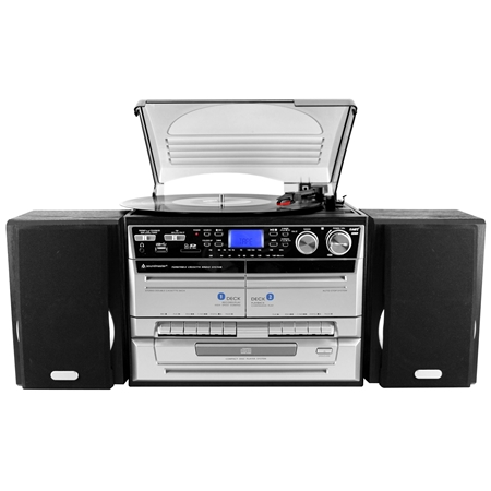 Soundmaster MCD4500 Stereo set