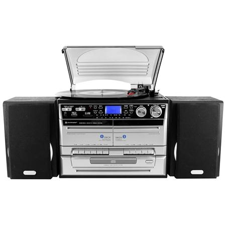 Soundmaster MCD4500 Stereo set
