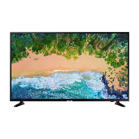 Samsung UE43NU7090 4K LED TV