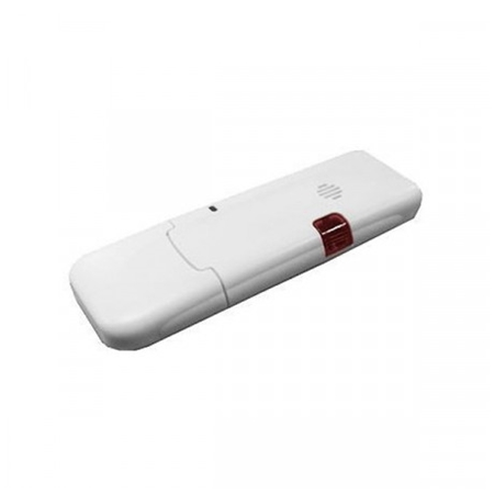 Somfy Z-Wave USB module voor TaHoma
