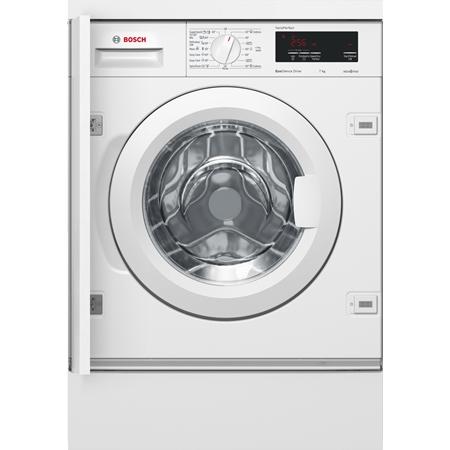 Bosch WIW24340EU Serie 6 inbouw wasmachine