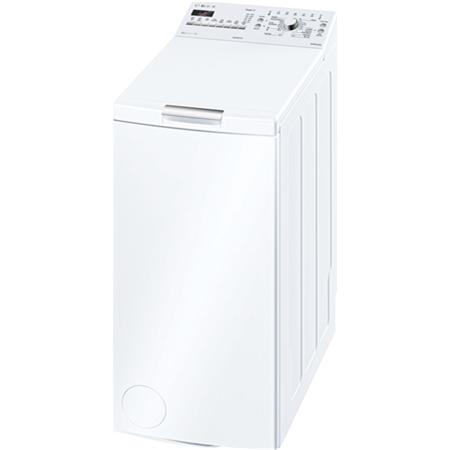 Bosch WOT24285NL Exclusiv AllergiePlus Wasmachine