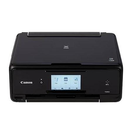 Canon PIXMA TS6150 All-in-One