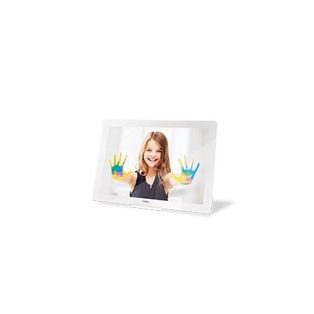 Fibaro Swipe gesture control pad ZW5 W