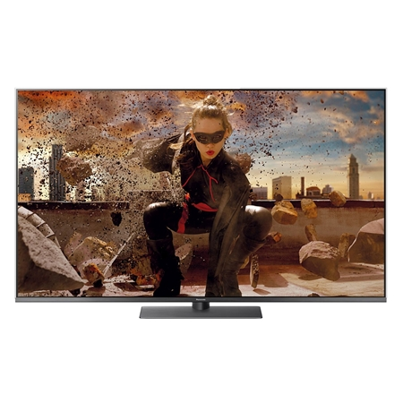 Panasonic TX-55FXW784 4K LED TV