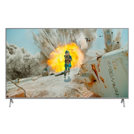 Panasonic TX-49FXW724 4K LED TV