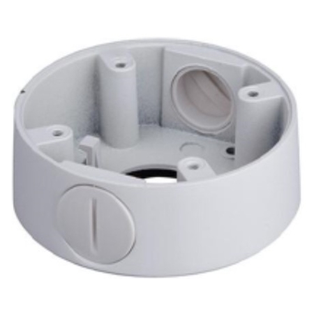Syren Montagedoos Bullet (Junction box)