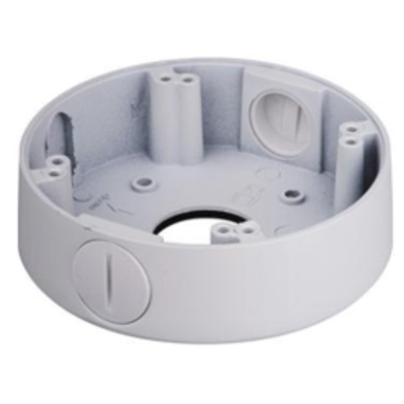 Syren Montagedoos Dome (Junction box)