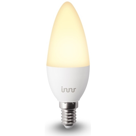 INNR Lamp RB 145 Candle 2700K E14