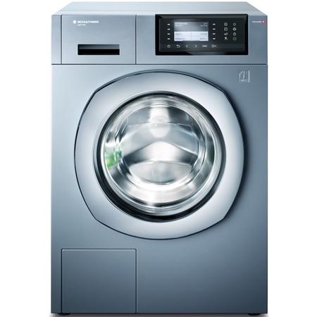 Schulthess Spirit 540 wasmachine