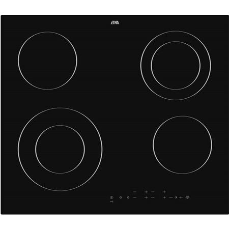 ETNA KC360ZT Keramische Kookplaat