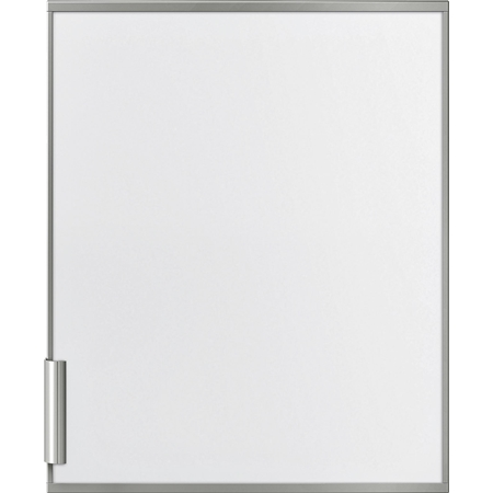 Siemens KF10ZAX0 Decor lijst
