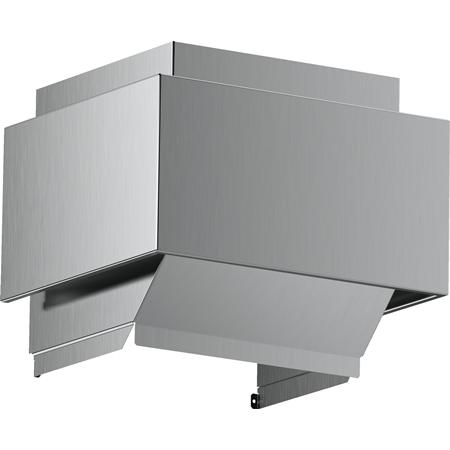 Siemens LZ10AXC50 CleanAir Umluftmodul