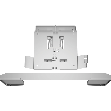 Siemens LZ49600