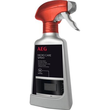 AEG A6MCS10 Reinigingsspray magnetron