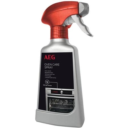 AEG A6OCS10 Oven reinigingsspray