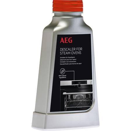AEG A6ORD101 Ontkalker voor stoomoven
