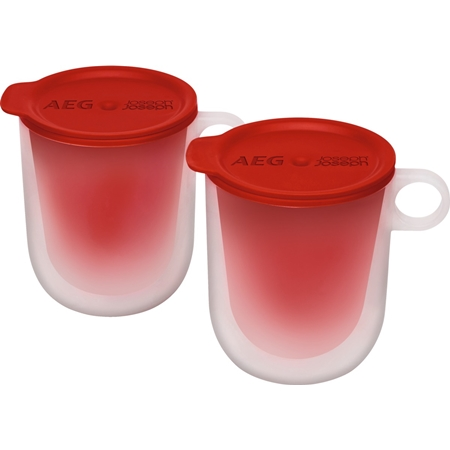 AEG A9MBMUG Double wall mugs
